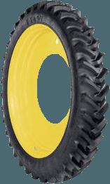 320/90R54 Titan TT49V tyre