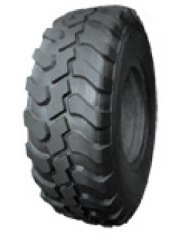 335/80R18 Alliance 608 padanga