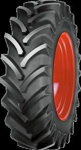 340/85R36 Mitas RD-01 tyre