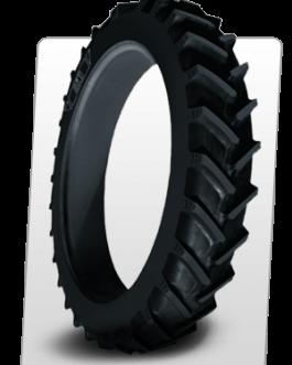 340/85R48 BKT Agrimax RT955 tyre
