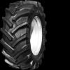 360/70R20 Trelleborg TM700 padanga