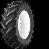 360/70R28 Firestone Performer 70 padanga