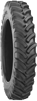 380/105R50 Firestone Radial 9100 padanga