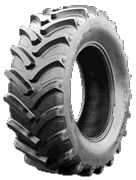 380/70R24 Alliance FarmPro 70 padanga