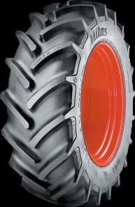 380/70R28 Mitas AC70T tyre