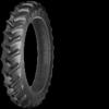 380/80R38 Goodyear DT800 R1W padanga