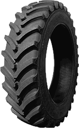 380/90R46 Alliance 354 Agriflex+ padanga
