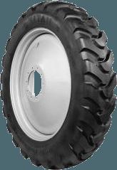 380/90R46 Titan Hi-Load Radial R-1S tyre