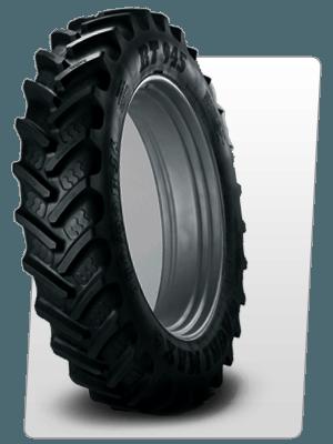 380/90R50 BKT Agrimax RT945 padanga