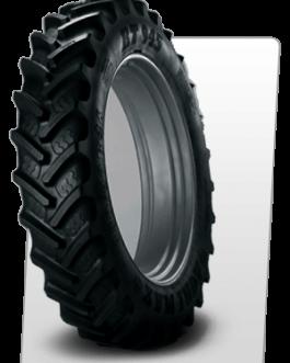 380/90R50 BKT Agrimax RT945 tyre