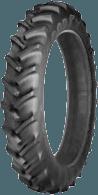 380/90R50 Goodyear DT800 R1W padanga