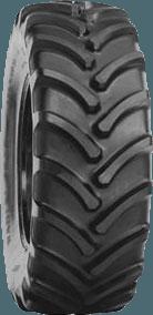 380/90R54 Firestone Radial 9000 tyre
