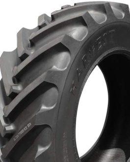 420/70R28 Harvest HR45 70 Series tyre