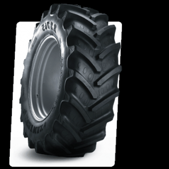 420/70R30 BKT Agrimax RT765 padanga