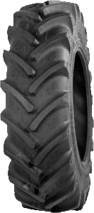 420/80R46 Alliance 385 padanga