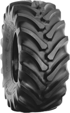 420/85R34 Firestone Radial AT DT padanga