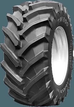 440/65R24 Trelleborg TM800 padanga