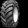 440/65R28 Trelleborg TM800 padanga