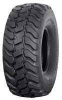 455/70R24 Alliance 606 padanga