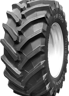480/65R24 Trelleborg TM800 tyre