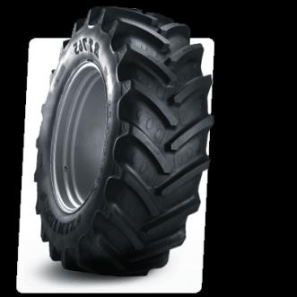 480/70R28 BKT Agrimax RT765 padanga