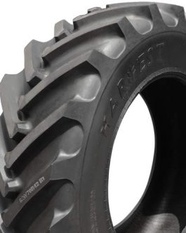 480/70R28 Harvest HR45 70 Series tyre
