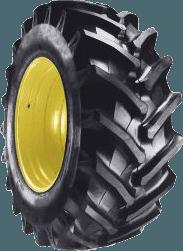 480/70R30 Titan AG49M Radial R-1W tyre