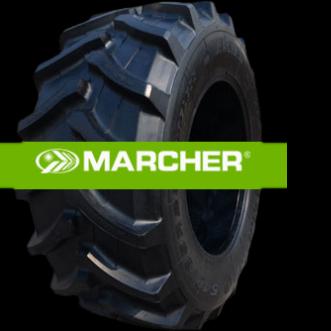 480/70R34 Marcher Tracpro668 padanga