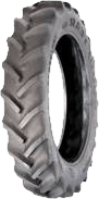 480/80R50 Goodyear Super Traction Radial R1W padanga