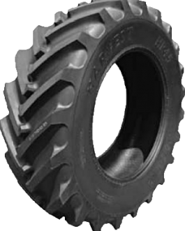 480/80R50 Harvest HR45 80 Series tyre