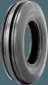 5.00-15 Deestone D401 6 ply tyre