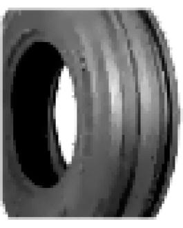 5.50-16 Rintal F-2 Tri Rib 8 ply padanga