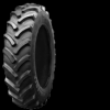 520/70R38 Alliance Farm Pro Radial padanga