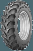 520/85R38 Goodyear Ultra Torque padanga