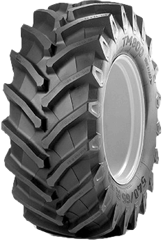 540/65R30 Trelleborg TM800 High Speed padanga