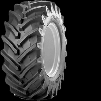 540/65R34 Trelleborg TM800 High Speed padanga