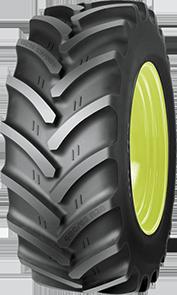 540/65R38 Cultor RD-03 tyre