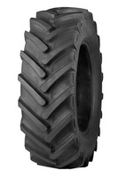 580/70R42 Alliance 370 padanga