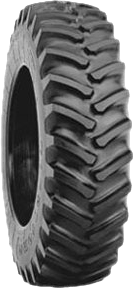 580/80R34 Firestone Radial AT 23 padanga