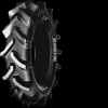 6-14 Bridgestone Farm Service Lug-M 4 ply padanga