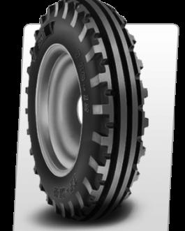 6.50-16 BKT TF8181 6 ply tyre