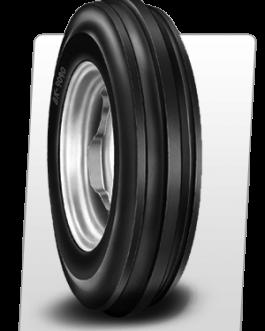 6.50-16 BKT TF9090 6 ply tyre