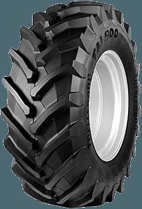 600/70R30 Trelleborg TM900 High Power tyre