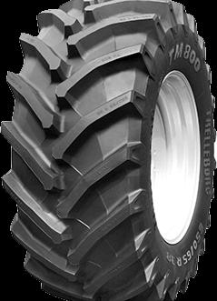 650/65R42 Trelleborg TM800 tyre