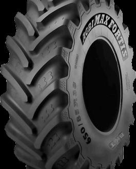650/85R38 BKT Agrimax FORTIS tyre