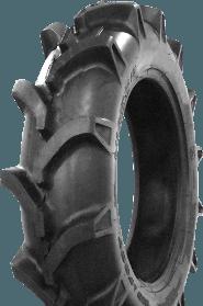 7-16 Deestone R1 6 ply padanga