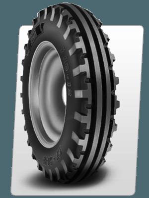 7.50-16 BKT TF8181 8 ply padanga