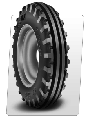 7.50-18 BKT TF8181 8 ply padanga