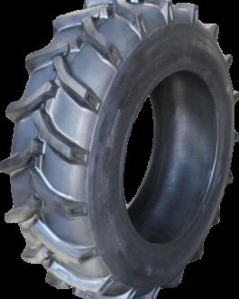 7.50-20 Armour R-1 6 ply tyre