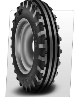 7.50-20 BKT TF8181 6 ply tyre